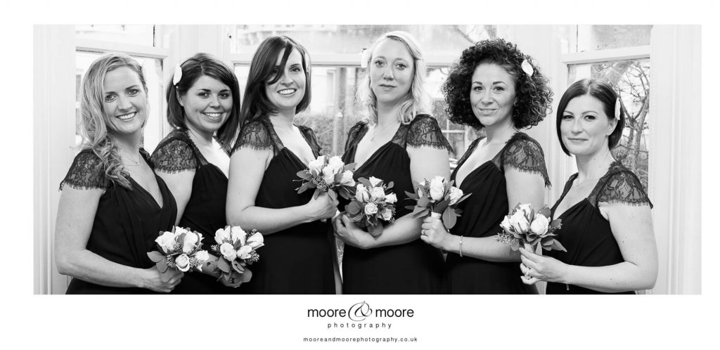 Weddings at Westminster Boating Base photographed by moore&moore photography