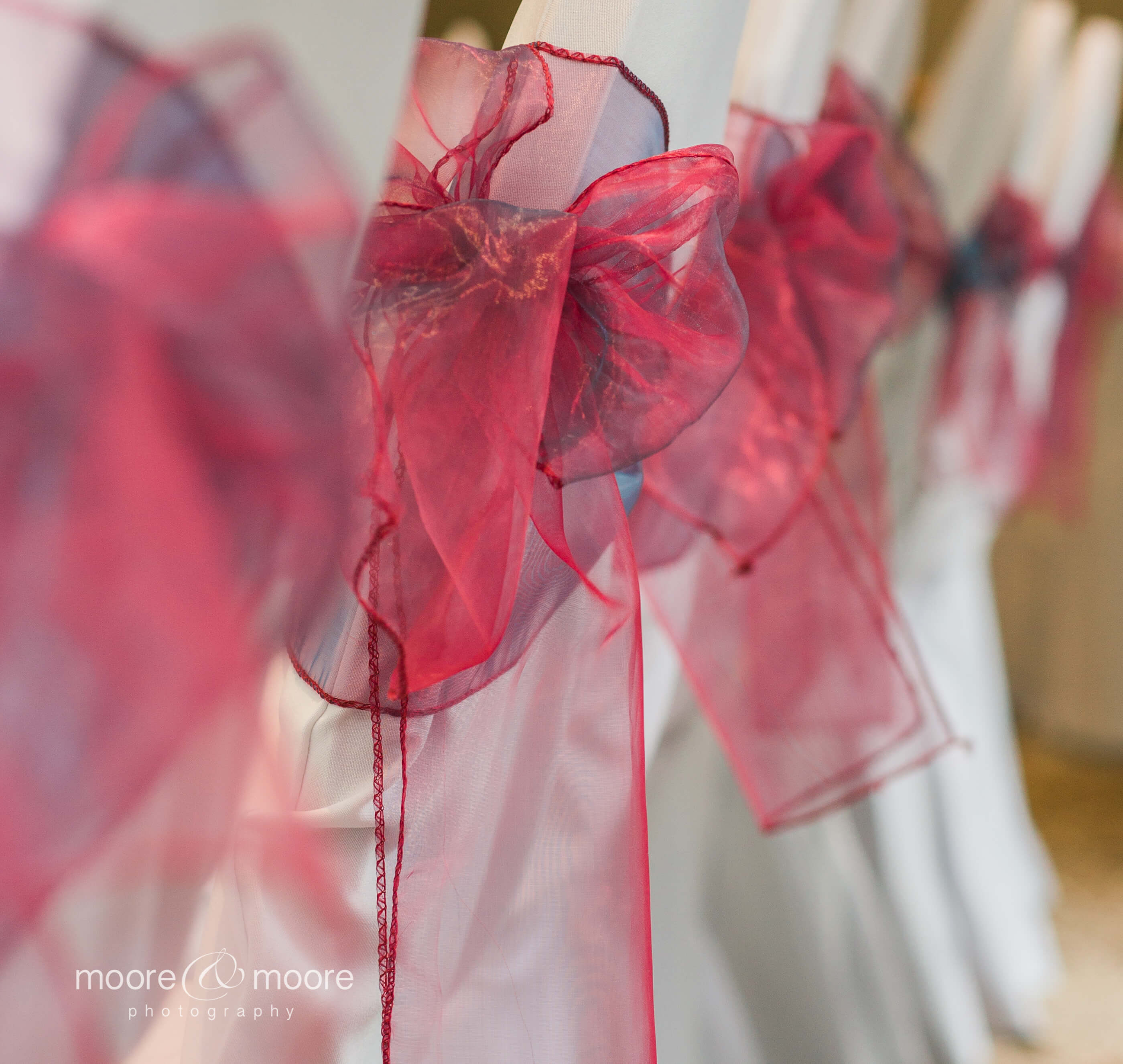 wedding budget - tips from moore&moore photography, wedding photographers hampshire
