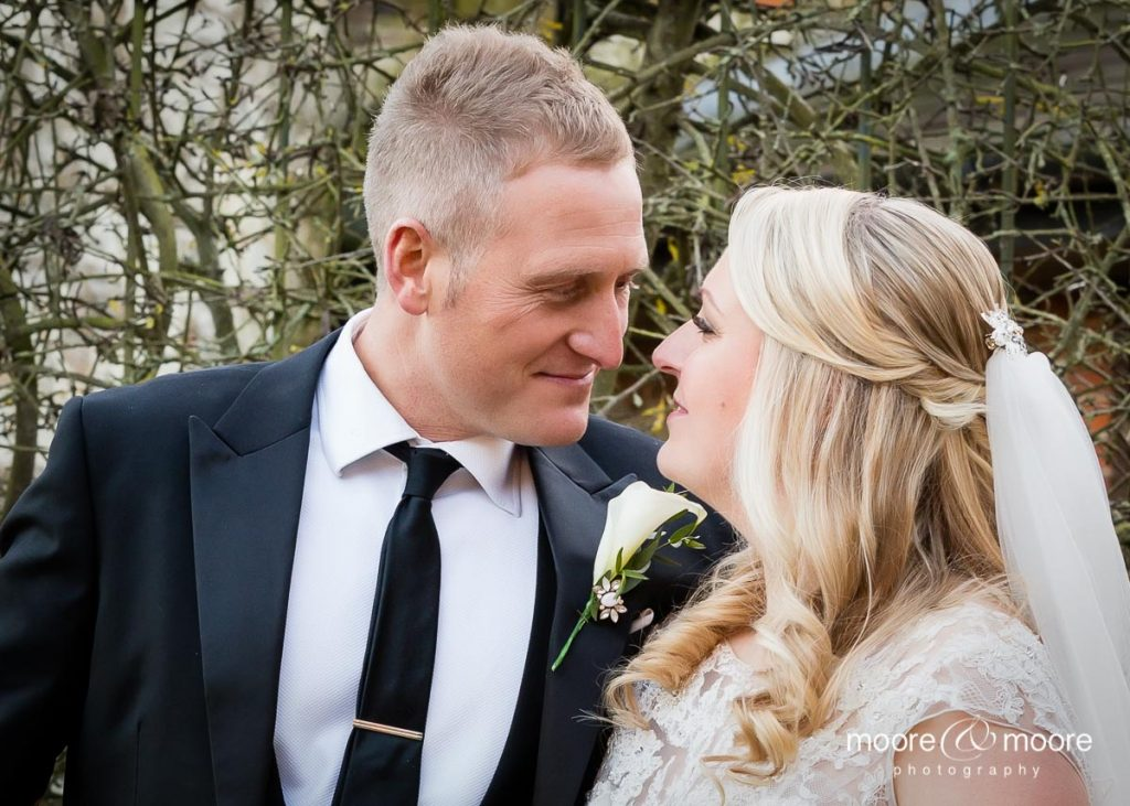 Wedding Photography at The Barn Bury Court by Wedding Photographers Hampshire, moore&moore photography