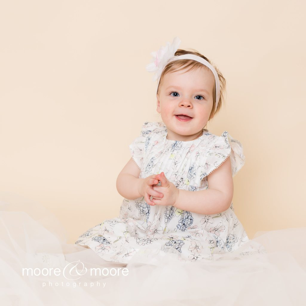 Studio photo session by Helen Moore, moore&moore photography, photographers hampshire