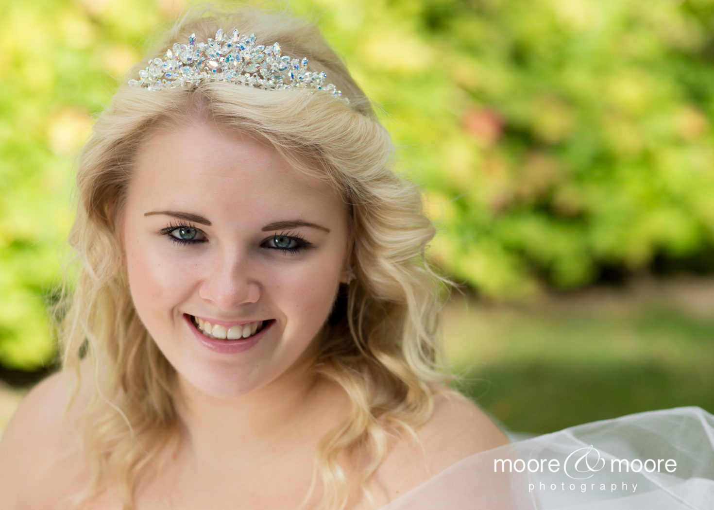 painshill, seniors prom photography