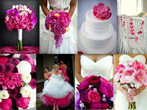 Themed wedding 2