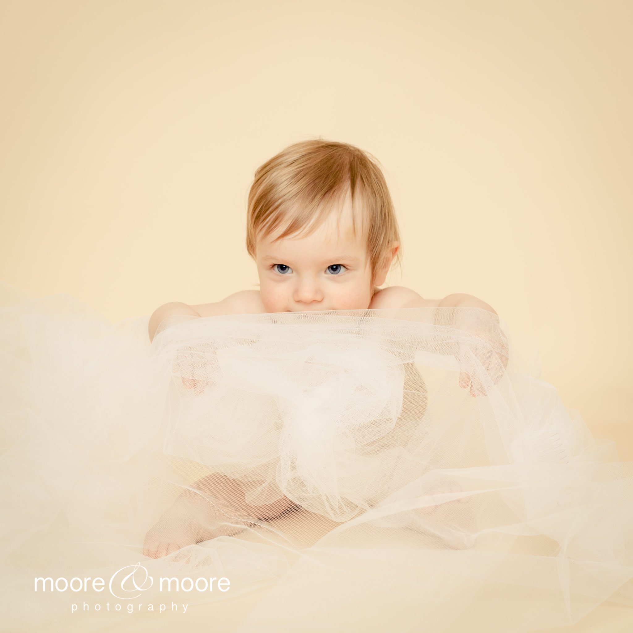 baby portraits by photographer hampshire, moore&moore photography
