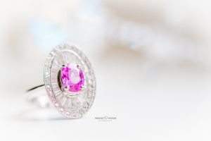 just engaged - wedding photography by photographers hampshire, moore&moore